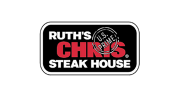 Ruth-Chris