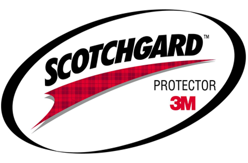 StainProtect7