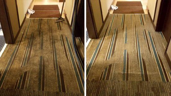 CCS_Carpet006
